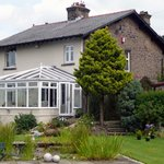 Kinrara B&B, Whaley Bridge,Derbyshire