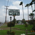 Photo of Vali ho Motel Weslaco