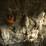 Chiang Mai Rock Climbing Adventures