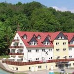 Hotel & Restaurant Schanzenhaus