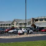  AmericInn Lodge &amp; Suites of Lakeville
