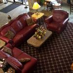 Foto de AmericInn Lodge & Suites Lakeville
