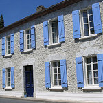 La Maison Des Lys