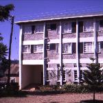 Photo de Methodist Guest House
