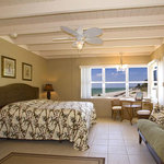 Pearl Beach Inn Resort