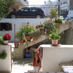 Photo de Hotel Aristea