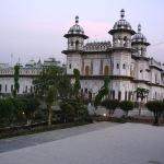 Janakpur