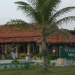 Photo de Lorin Hotel & Resort