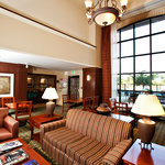 ‪Staybridge Suites Indianapolis-Airport‬