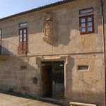 Pazo de Esposende