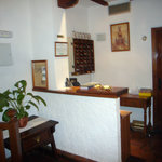 Photo of Hostal Alfonso XI