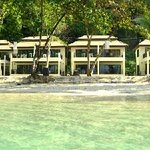 Photo of Siam Beach Resort Ko Chang