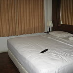 Wirton Dago Hotel