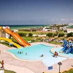Photo of Hotel Bella Vista Monastir