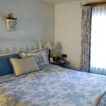 Photo de Petit Soleil, Bed and Breakfast