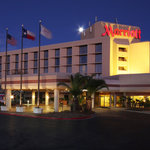 El Paso Marriott