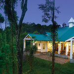 Foto de Aanavilasam Luxury Plantation House