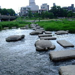 Kamogawa