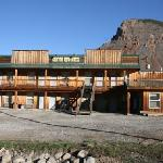Canyon View Motel - Silverton, CO