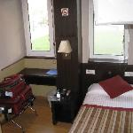  My room