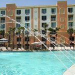 Holiday Inn Resort Lake Buena Vista