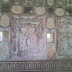  Sheesh Mahal