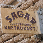 Sagar Guest House