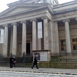 Manchester Art Gallery