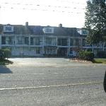 Φωτογραφία: Baymont Inn & Suites Thomasville