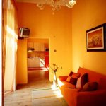 Bed & Breakfast I colori di Napoli