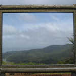 Waitakere Ranges
