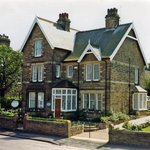 Braemar Guest House