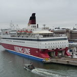 Viking Line