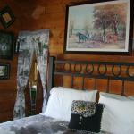 Stonehouse Bed And Breakfast