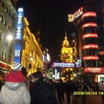 Photo of Shopping Tours Shanghai-Day Tour