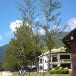 Damai Beach Resort, Kuching