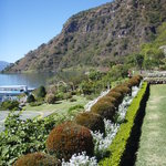 Hotel Atitlan Gardens