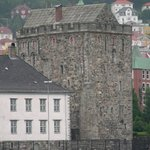 Rosenkrantz Tower
