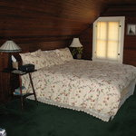 Meyer Bed and Breakfast on Cypress Creek의 사진