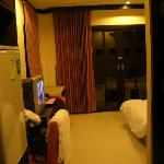 Ao Nang Beach Home Foto