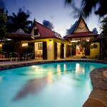 The Ginger Lily Hotel Gros Islet