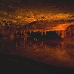 Skyline Caverns