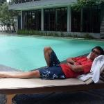 Foto The Ardjuna Boutique Hotel & Spa