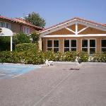 Photo of B&B Frejus