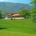 Hotel Aldama Golf