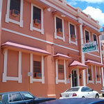 Photo of Hotel Colonial Mayaguez