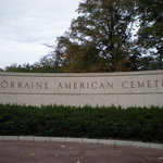 American Cemetery