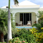 Meads Bay Beach Villas