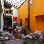 Hostel Natales