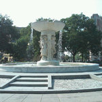 Dupont Circle